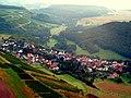 Burgsponheim - panoramio.jpg
