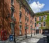 Burnes House, Bastion Square, Victoria, Canada 12.jpg