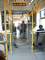 BusMetropolitanoLima.jpg