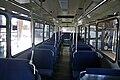Busabout - Volgren bodied MAN SL202.jpg