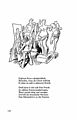 Busch Werke v4 p 108.jpg