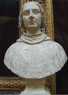 Jean de Vienne French admiral and general