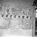 Buttle kyrka - KMB - 16000200015886.jpg