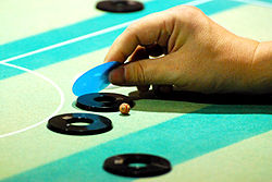 Futebol de botão – Wikipédia 5ad40010dff12