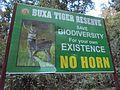 Buxa tiger reserve.jpg