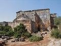 Byzantine Building in Sergilla-2.jpg