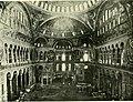 Byzantine and Romanesque architecture (1913) (14753287116).jpg