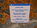 Cézembre - plaque explicative canon de 194mm.jpg