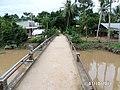 Cầu Phước Thạnh - panoramio (1).jpg