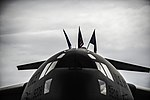 C-17 Globemaster III 146.jpg
