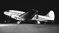C-46F N1673M (6071396671).jpg