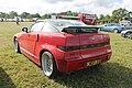 C.1990 Alfa Romeo SZ (14379289899).jpg