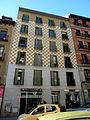 C. Conde de Romanones 14 (Madrid) 04.jpg