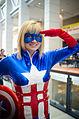 C2E2 2013 - Captain America (8701581749).jpg
