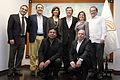 CAN, reunión de Cancilleres y Ministros de Comercio en Lima (9053759739).jpg