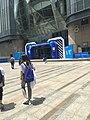 CASTIC-2017-Hangzhou-Hall.jpg