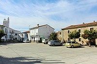 CC-Villar de Plasencia- 10.jpg