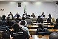 CDH - Comissão de Direitos Humanos e Legislação Participativa (21225305109).jpg