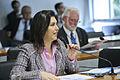 CDR - Comissão de Desenvolvimento Regional e Turismo (17125653099).jpg