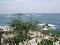 CERRO EN MANZANILLERA - panoramio.jpg