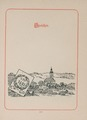 CH-NB-200 Schweizer Bilder-nbdig-18634-page239.tif
