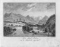 CH-NB-Schweizergegenden-18719-page027.tif