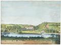 CH-NB - Reichenbach bei Bern, Schloss von Südosten - Collection Gugelmann - GS-GUGE-ANONYM-B-1.tif