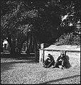 CH-NB - USA, Charleston-SC- Friedhof - Annemarie Schwarzenbach - SLA-Schwarzenbach-A-5-11-100.jpg