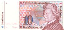 CHF10 7 front horizontal