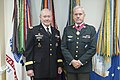 CJCS meets with NATO Chairman 141002-D-KC128-117.jpg