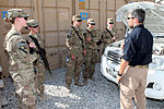 CJTF Paladin offers training for Female Engagement Team members 130917-D-ZQ898-568.jpg