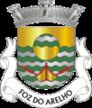 CLD-fozarelho.png