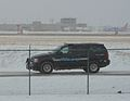 CLE Airport Police on Patrol.jpg