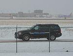 CLE Airport Police on Patrol.jpg