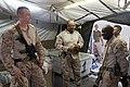 CLR-2 CO, Sgt. Maj. conduct Battle Field Circulation 130807-M-KS710-053.jpg