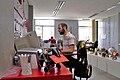 CMD Incubadoras Foto Chunchuna Villafa+¦e.jpg