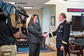 CNN interview with top military officer 130703-D-KC128-234.jpg