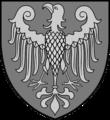 COA-Birger Filipsson (Aspenasatten).png