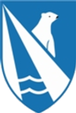 Húnavatnshreppur - Location of the municipality