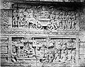 COLLECTIE TROPENMUSEUM Reliëf op het Borobudur tempelcomplex TMnr 60013986.jpg
