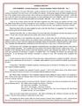 COWBELLE HISTORY.pdf