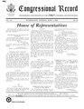 page1-93px-CREC-2000-06-06.pdf.jpg