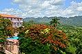 CUBA - panoramio (44).jpg
