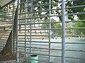 CYW - Football playground.jpg