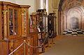 CZ-Prag-kloster-strhov-museum-flur.jpg