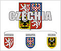 CZECHIA = Bohemia + Moravia + Silesia.jpg