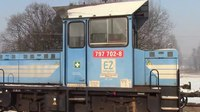 File:CZ Class 797.7.webm