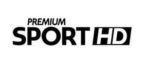 Mediaset Premium - Premium Sport logo