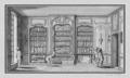 Cabinets de Curiosites II - Curio Cabinet 2 - Gallica - ark 12148-btv1b23002505-f3.png