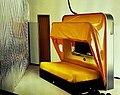 Cabriolet Bed.jpg